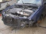 Volvo S40 1.9 TDI bontva!